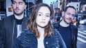 Chvrches sponsor Girls Rock Glasgow summer school