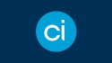 CI and Entertainment Intelligence partner up to join delivery and data for indies