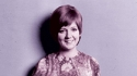 Cilla Black 1943-2015
