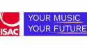 CISAC and Your Music Your Future launch new global website to educate music-makers about buyout deals