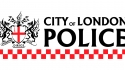 City Of London Police says stream-ripping operations could be liable for criminal copyright infringement