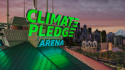 Amazon renames Seattle's KeyArena the Climate Pledge Arena