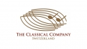 DEAG takes control of The Classical Company