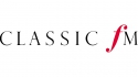 Pop music makes classical better, confirms Classic FM
