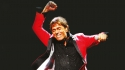 Cliff Richard wins £210,000 in legal battle with BBC