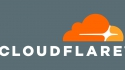 Copyright case testing liabilities of Cloudflare settled out of court
