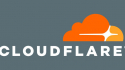 Cloudflare says the music and movie industries misrepresent its business in their notorious markets piracy submissions