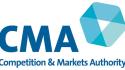 CMU Digest 25.10.21: CMA, UK Music, CRB, IFPI, Kobalt