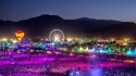 Coachella offers identity protection to hacked customers