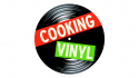 Cooking Vinyl launches catalogue division