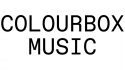 Beggars partners on new music supervision company Colourbox Music