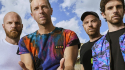 Setlist: Coldplay's plans to make touring eco-friendly