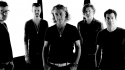 One Liners: Collective Soul, Gez O'Connell, Zara Larsson, more