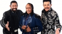 American court insists that the injunction banning a former Commodore from performing as the Commodores must apply globally