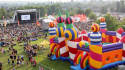 Company behind Bestival's sister festivals wound up