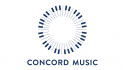 Concord Music launches joint venture with Disciples' Gavin Koolman