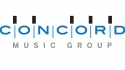 Concord Music buys the Savoy Label Group