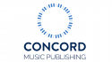 One Liners: Concord Music Publishing, Amazon Music, Kanye West, more