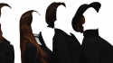 Approved: Confidence Man