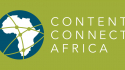 South Africa's Gallo buys into aggregator Content Connect Africa
