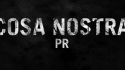 Cosa Nostra PR hires Charley Bezer for US expansion