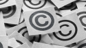 Australian three-strikes put on hold as government denies plans to cut copyright term