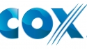 US record industry backs BMG in the big Cox Communications appeal