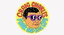 Vigsy's Club Tip: Craig Charles & Don Letts at Dreamland