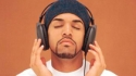 Craig David puts some t-shirts in a capsule