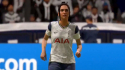 Dua Lipa set to be playable character in FIFA 21
