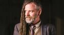 Duke Special joins line-up for Artist:Entrepreneur Day Belfast