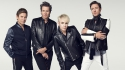 Duran Duran given all clear to appeal reversion right ruling