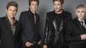 Duran Duran sign with Warner Chappell
