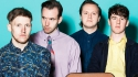 Dutch Uncles to launch album with go karting tournament