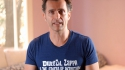 Dweezil Zappa steps up legal battle with siblings over use of his own name