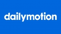 Dailymotion to relaunch down-playing UGC