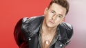 Danny Jones likely to replace Gavin Rossdale on The Voice