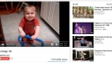 US Supreme Court declines to reconsider dancing baby case
