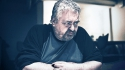 Daniel Johnston dies