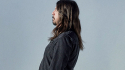 One Liners: Dave Grohl, Muse, Ed Sheeran, more