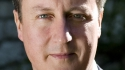 CMU Beef Of The Week #312: David Cameron v The Smiths