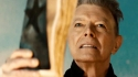 David Bowie's later recordings to move to Warner in new deal