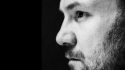 David Gray announces new album and tour dates