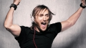 CMU's One Liners: David Guetta, ASCAP, Vevo, more