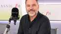 David Walliams to host new classical music podcast for children