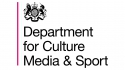 Government opens consultation on relaxing rules for local radio in the UK