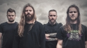 Decapitated ask fans to buy t-shirts to fund legal action