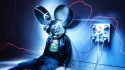 One Liners: Deadmau5, Ani DiFranco, Ariana Grande, more