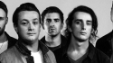 Deaf Havana announce 2019 UK & Ireland tour