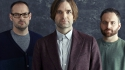 Listen to Death Cab For Cutie's first live show in 1997